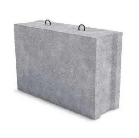 Гжель бетон цементный раствор марка по прочности на сжатие