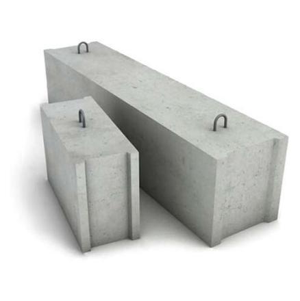 гжель бетон